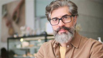 My Eyelab TV Spot, 'Progressive Glasses' - Thumbnail 8
