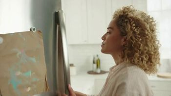 Campbell's Cream of Chicken Soup TV Spot, 'What's for Dinner: Make Magic' - Thumbnail 1