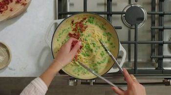 Campbell's Cream of Chicken Soup TV Spot, 'What's for Dinner: Make Magic' - Thumbnail 5