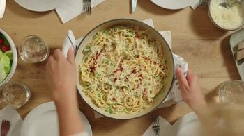 Campbell's Cream of Chicken Soup TV Spot, 'What's for Dinner: Make Magic' - Thumbnail 6