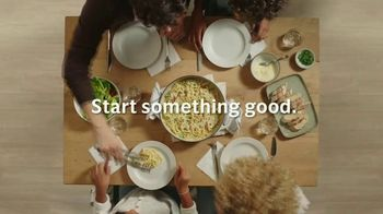 Campbell's Cream of Chicken Soup TV Spot, 'What's for Dinner: Make Magic' - Thumbnail 8