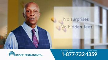 Kaiser Permanente Medicare Health Plans TV Spot, 'California: My Mission' - Thumbnail 7