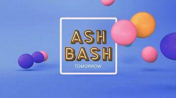Ashley HomeStore Ash Bash TV Spot, 'Save Like Never Before' - Thumbnail 1