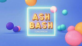 Ashley HomeStore Ash Bash TV Spot, 'Save Like Never Before' - Thumbnail 2