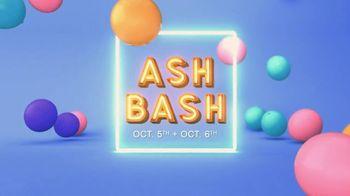 Ashley HomeStore Ash Bash TV Spot, 'Save Like Never Before' - Thumbnail 8