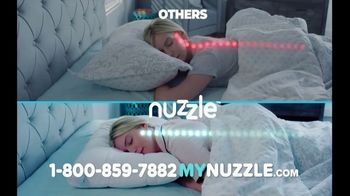 nuzzle TV Spot, 'Get 25% Off and Free Shipping' - Thumbnail 5