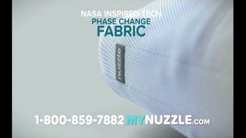 nuzzle TV Spot, 'Get 25% Off and Free Shipping' - Thumbnail 8