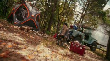Academy Sports + Outdoors TV Spot, 'Wherever Fun Happens' - Thumbnail 1
