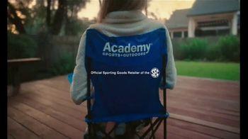 Academy Sports + Outdoors TV Spot, 'Wherever Fun Happens' - Thumbnail 8