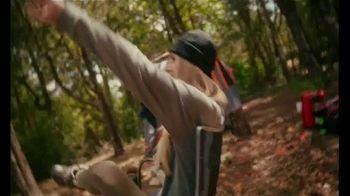 Academy Sports + Outdoors TV Spot, 'Wherever Fun Happens' - Thumbnail 3