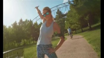Academy Sports + Outdoors TV Spot, 'Wherever Fun Happens' - Thumbnail 5