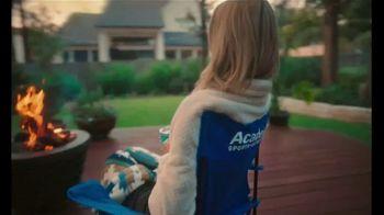 Academy Sports + Outdoors TV Spot, 'Wherever Fun Happens' - Thumbnail 7