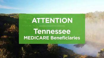 ATRIO Health Plans TV Spot, 'Bigger Better Benefits' - Thumbnail 1