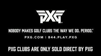 Parsons Xtreme Golf TV Spot, 'Get Yours' - Thumbnail 7