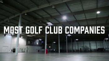Parsons Xtreme Golf TV Spot, 'Get Yours' - Thumbnail 1