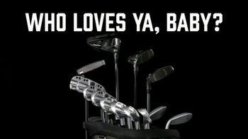 Parsons Xtreme Golf TV Spot, 'Get Yours' - Thumbnail 6