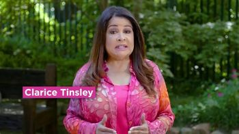 Susan G. Komen for the Cure TV Spot, 'FOX 4: Tens and Thousands of Women' - Thumbnail 2