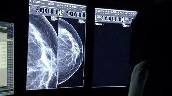 Susan G. Komen for the Cure TV Spot, 'FOX 4: Tens and Thousands of Women' - Thumbnail 3