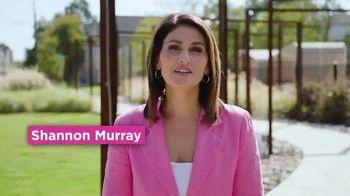 Susan G. Komen for the Cure TV Spot, 'FOX 4: Tens and Thousands of Women' - Thumbnail 8