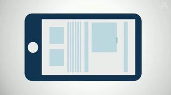 AARP Services, Inc. TV Spot, 'A Few Tools: DIY Projects' - Thumbnail 8