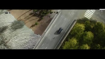 BMW TV Spot, 'There's an X for That' Song by NOISY [T1] - Thumbnail 9