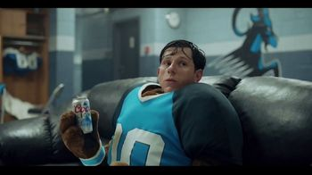 Coors Light TV Spot, 'Mascots' Song by Royal Deluxe