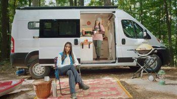 Clean Medicine: Camping thumbnail