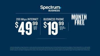 Spectrum Business TV Spot, 'New Way To Do Business' - Thumbnail 10