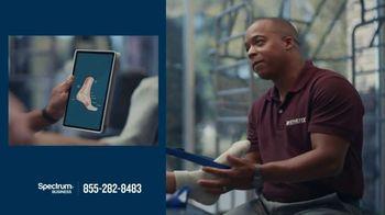 Spectrum Business TV Spot, 'New Way To Do Business' - Thumbnail 3