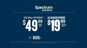 Spectrum Business TV Spot, 'New Way To Do Business' - Thumbnail 5