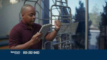Spectrum Business TV Spot, 'New Way To Do Business' - Thumbnail 9