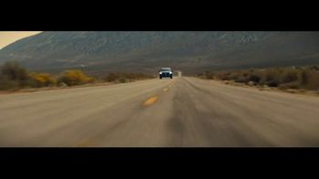 Acura Summer of Performance Event TV Spot, 'Remarkable Discovery' [T2] - Thumbnail 3