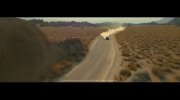 Acura Summer of Performance Event TV Spot, 'Remarkable Discovery' [T2] - Thumbnail 4
