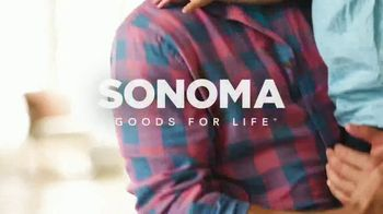 Kohl's Sonoma Goods for Life TV Spot, 'Make Life Better: Extra 15% Off and $10 Cash' Song by Grace Mesa - Thumbnail 10