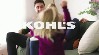 Kohl's Sonoma Goods for Life TV Spot, 'Make Life Better: Extra 15% Off and $10 Cash' Song by Grace Mesa - Thumbnail 2