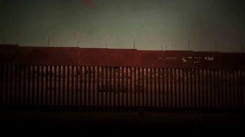 Hulu TV Spot, 'Mayans MC' - Thumbnail 8