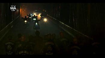 Hulu TV Spot, 'Mayans MC' - Thumbnail 2