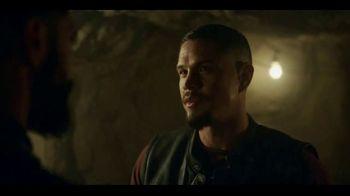 Hulu TV Spot, 'Mayans MC' - Thumbnail 4