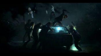 Hulu TV Spot, 'Mayans MC' - Thumbnail 5