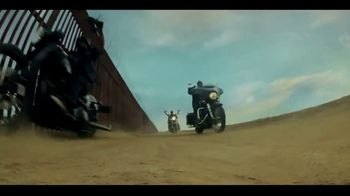 Hulu TV Spot, 'Mayans MC' - Thumbnail 6