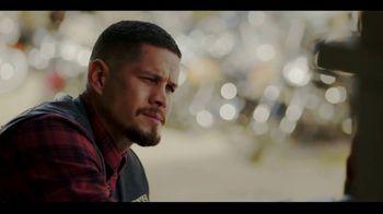 Hulu TV Spot, 'Mayans MC' - Thumbnail 7