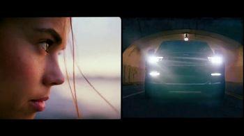 Jeep Grand Cherokee L TV Spot, 'Salvajemente sofisticada' [Spanish] [T2]