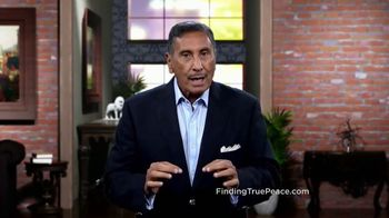 Leading the Way with Dr. Michael Youssef TV Spot, 'Fabulous News' - Thumbnail 2