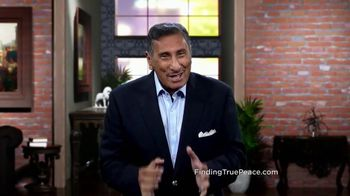 Leading the Way with Dr. Michael Youssef TV Spot, 'Fabulous News' - Thumbnail 3
