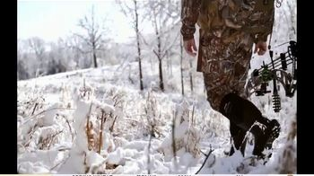 Dryshod TV Spot, 'Work and Hunting' Song by Aaron Sprinkle