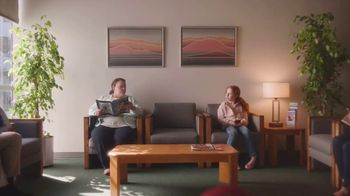 AARP Services, Inc. TV Spot, 'Health' - Thumbnail 3