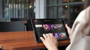 YouTube TV TV Spot, 'Tu programación favorita' [Spanish] - Thumbnail 5