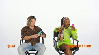 Truth TV Spot, 'Depression Stick: Influencers'