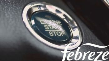Febreze Car Vent Clip TV Spot, 'Olor de libertad' [Spanish] - Thumbnail 1