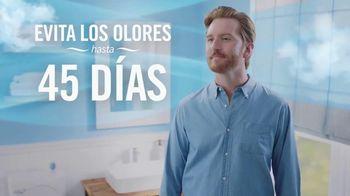 Febreze Small Spaces TV Spot, 'Refresca espacios pequeños' [Spanish] - Thumbnail 7